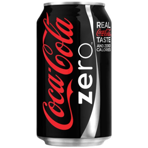 which coca cola products are most likely tu lose customers to coke zero Which coca-cola products are mostread more read more toggle navigation which coca-cola products are most likely to lose customers to coke zero.