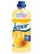 Lenor Sommerbrise Fabric Softener - 1,2l