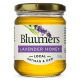 Pure Artisan Lavender Honey from Bluumers