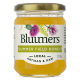 Pure Artisan Summer Field Honey from Bluumers