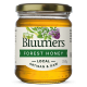 Pure Artisan Forest Honey from Bluumers