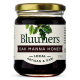 Pure Artisan Oak Manna Honey from Bluumers